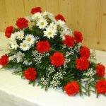 Hautauspalvelu Ranua